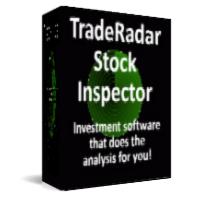 Trade-Radar Stock Inspector boxshot